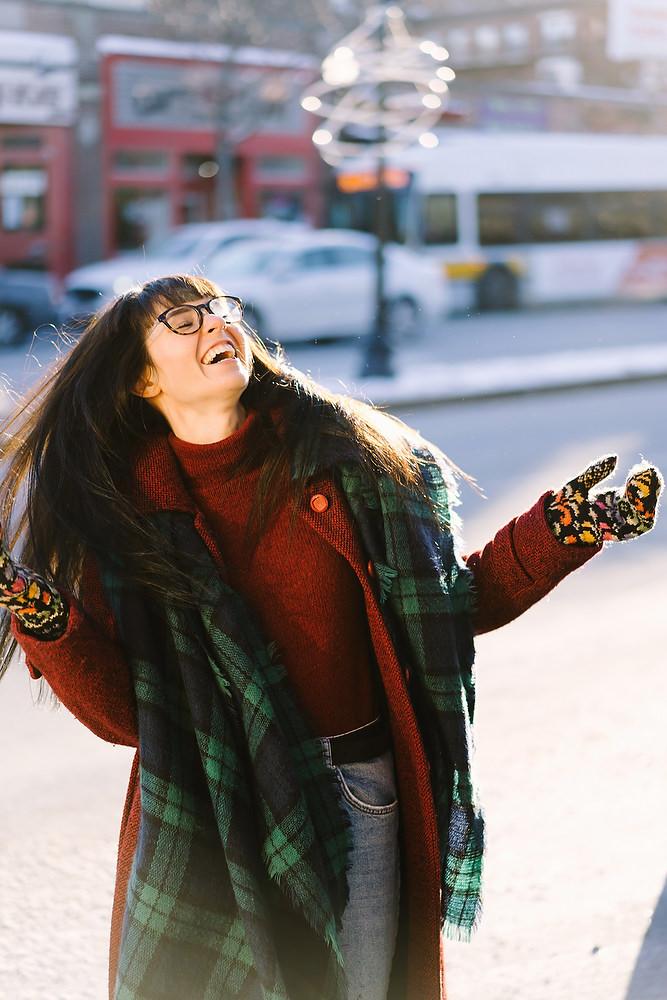 portrait photo session in Boston 3