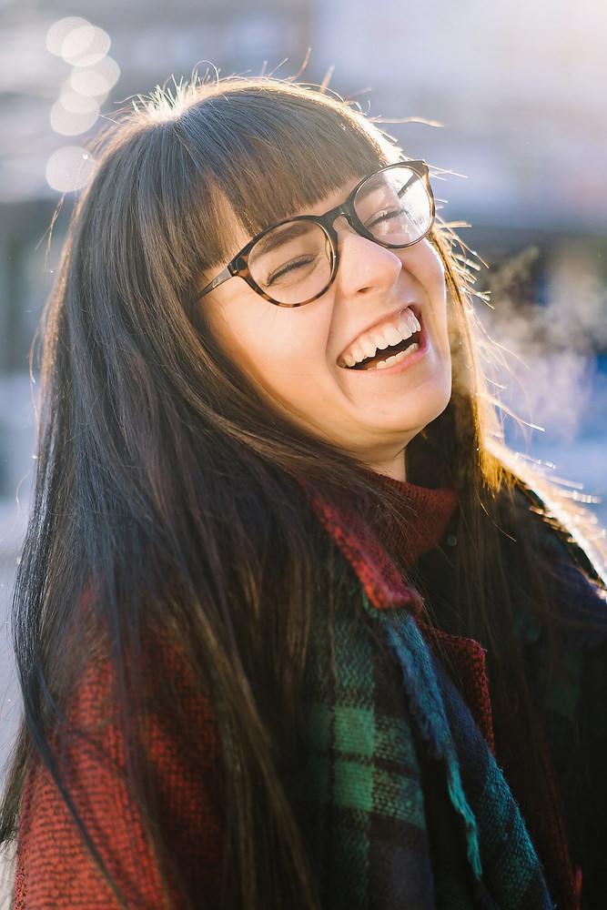 portrait photo session in Boston 5