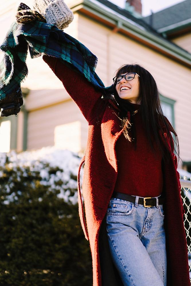 portrait photo session in Boston 29