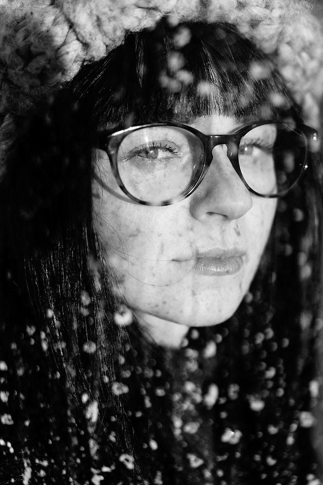 portrait photo session in Boston 39