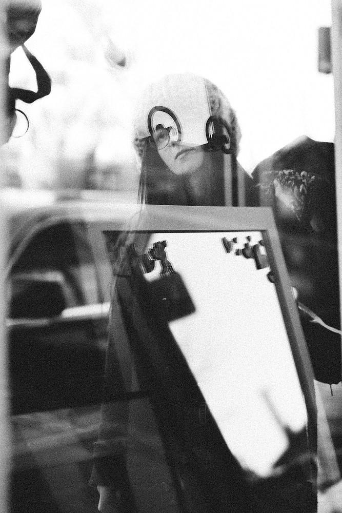 portrait photo session in Boston 55