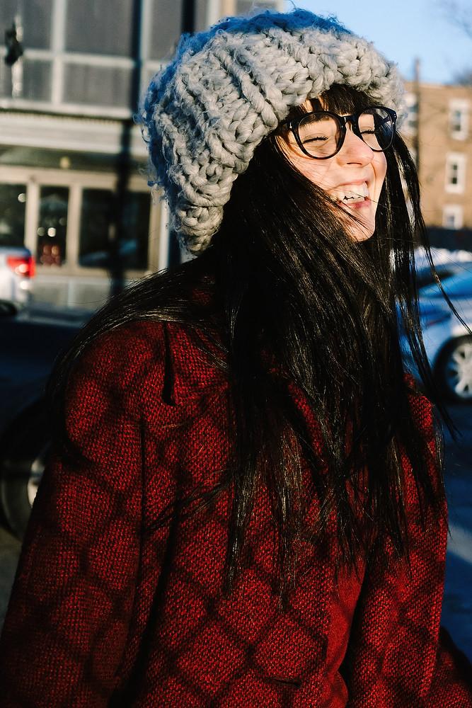 portrait photo session in Boston 67