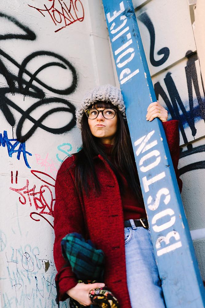 portrait photo session in Boston 69