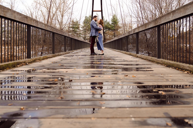 boston Engagement photo session 31