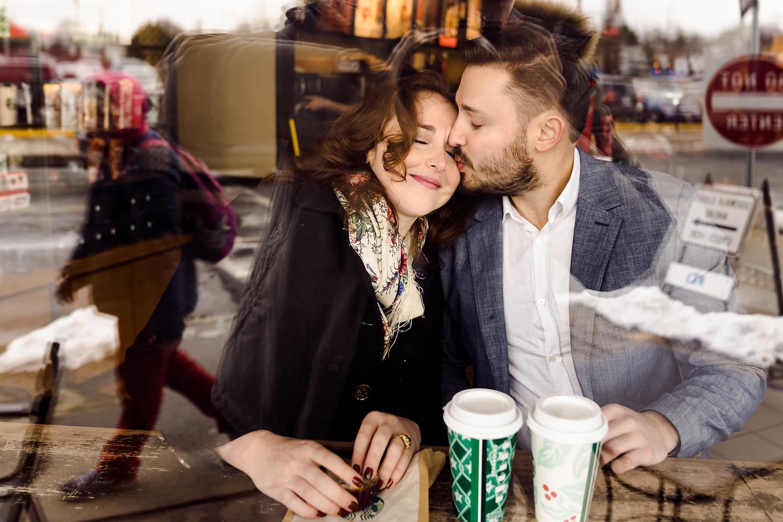 boston Engagement photo session 51