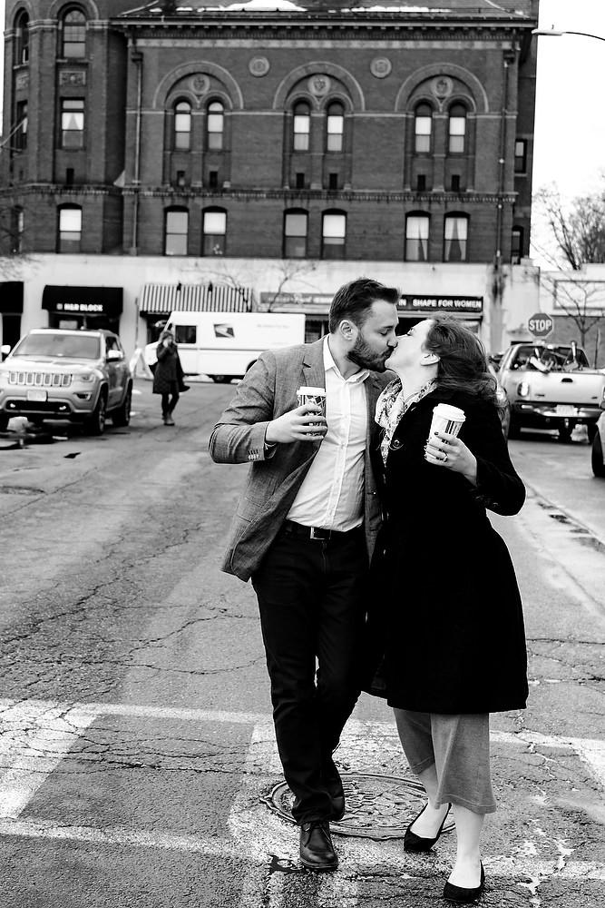 boston Engagement photo session 59