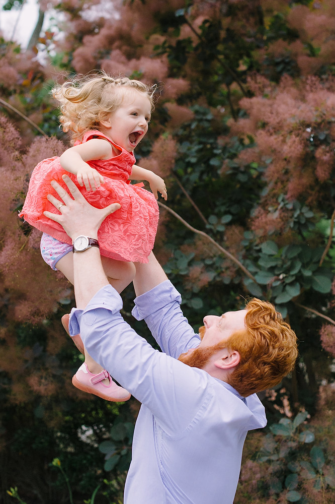 Wellesley College family wedding photo session 55