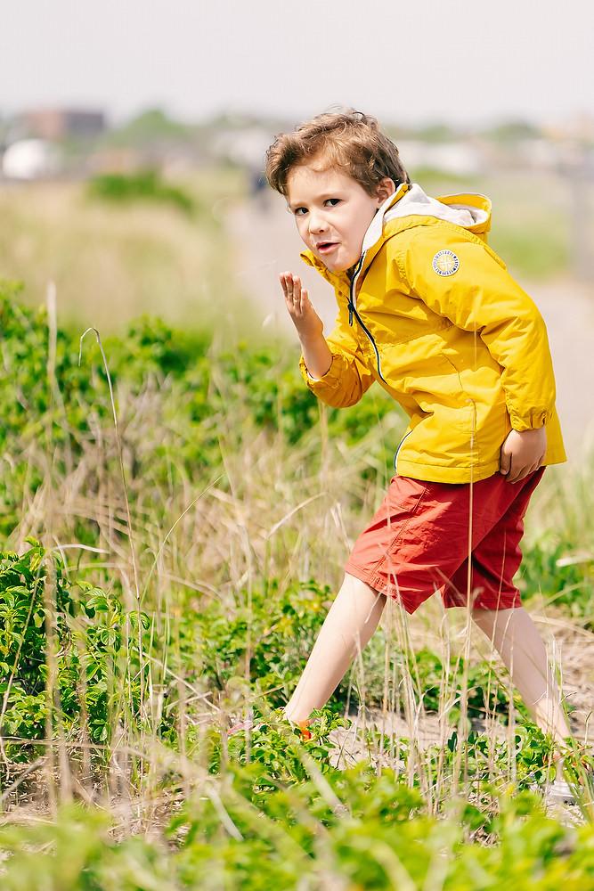 Cape Cod family photo session 47