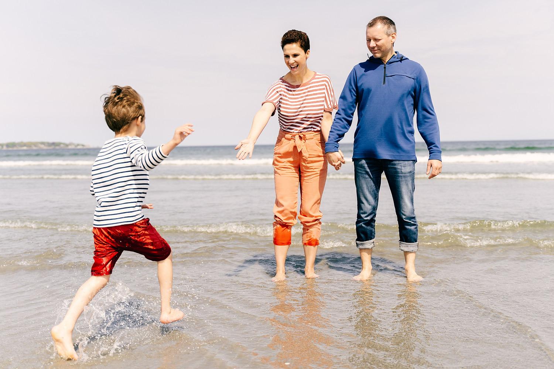 Cape Cod family photo session 67
