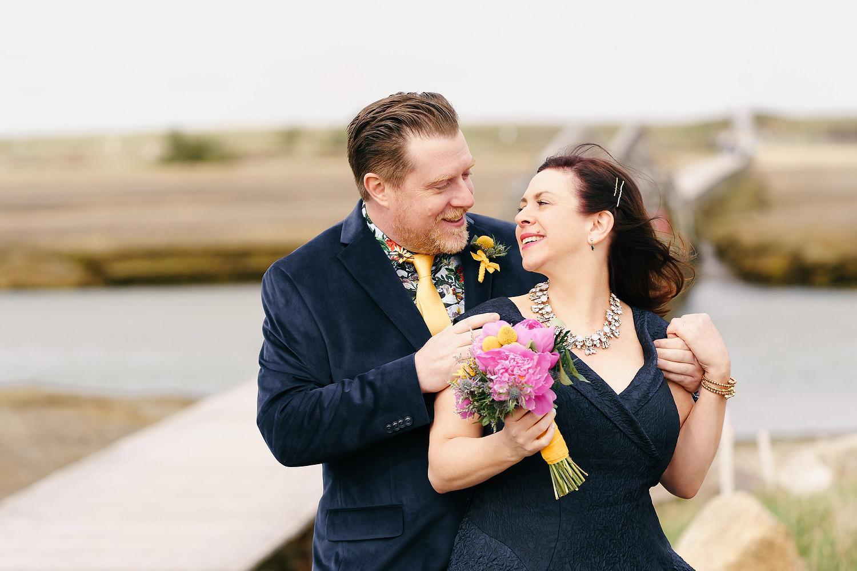 Cape Cod Belfry Inn wedding photo session 25