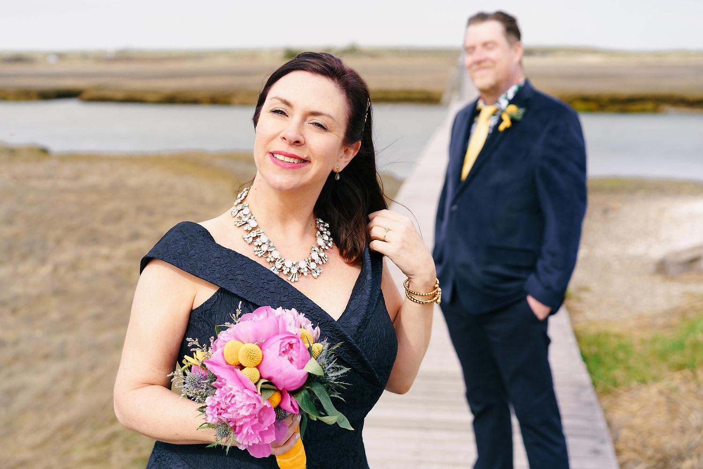 Cape Cod Belfry Inn wedding photo session 27