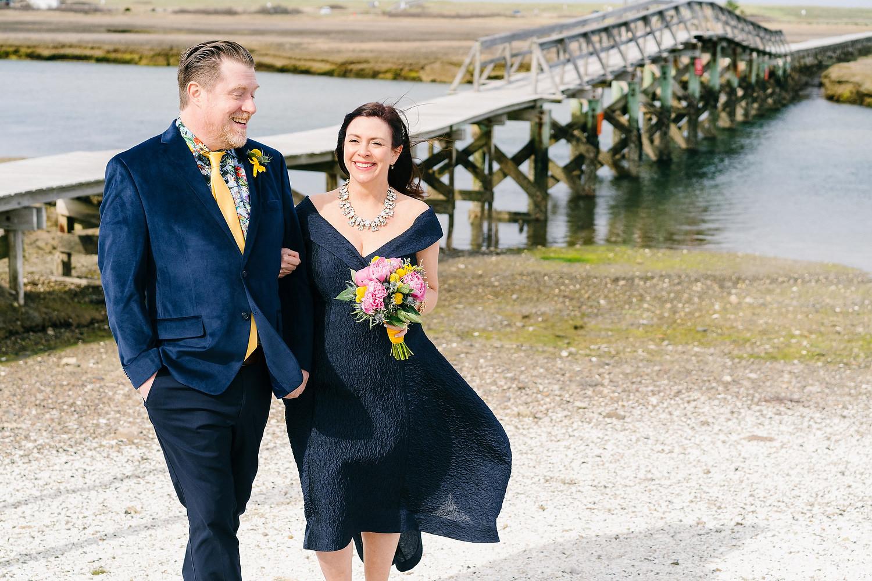 Cape Cod Belfry Inn wedding photo session 35