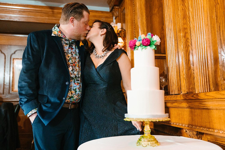 Cape Cod Belfry Inn wedding photo session 73