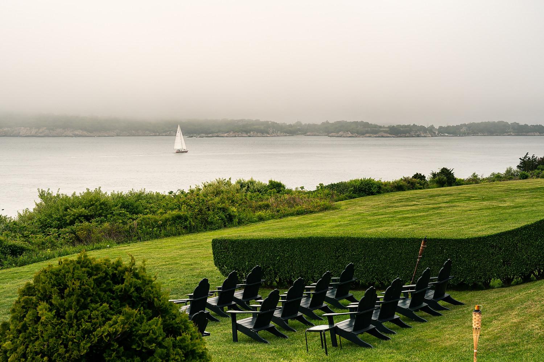 Rehearsal dinner & wedding session in OceanCliff Hotel Newport 57