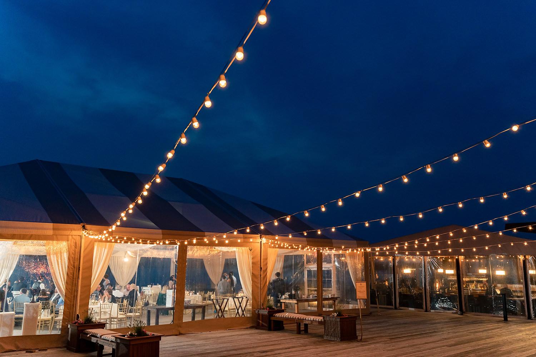 Rehearsal dinner & wedding session in OceanCliff Hotel Newport 141