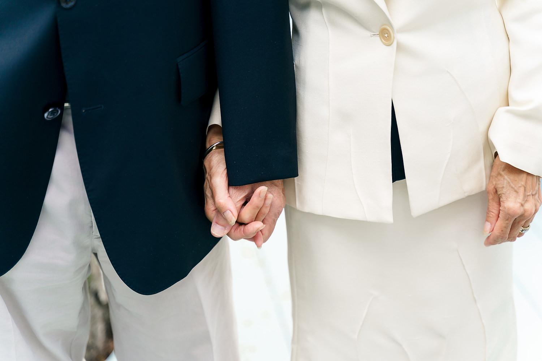 Mashpee, Cape Cod elopement wedding photo session9