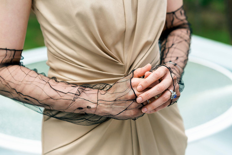 Mashpee, Cape Cod elopement wedding photo session13