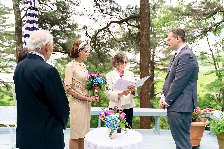 Mashpee, Cape Cod elopement wedding photo session29