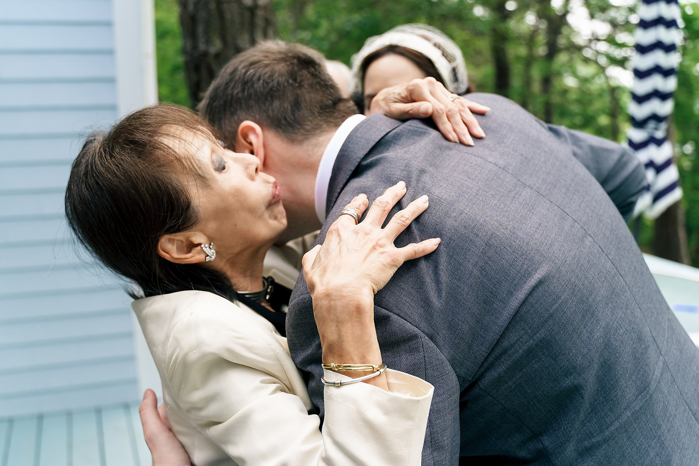 Mashpee, Cape Cod elopement wedding photo session41