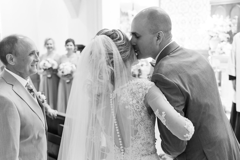 Boston Lenox Hotel wedding photo session 51