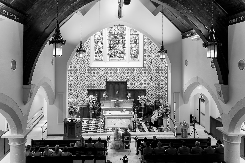 Boston Lenox Hotel wedding photo session 61