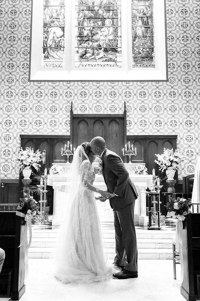 Boston Lenox Hotel wedding photo session 81