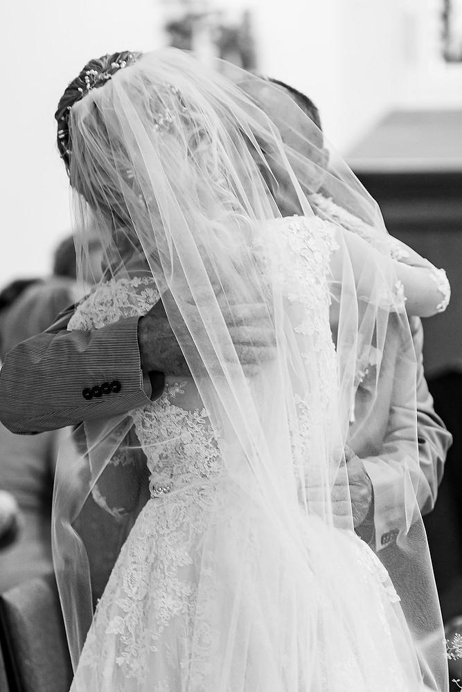 Boston Lenox Hotel wedding photo session 85