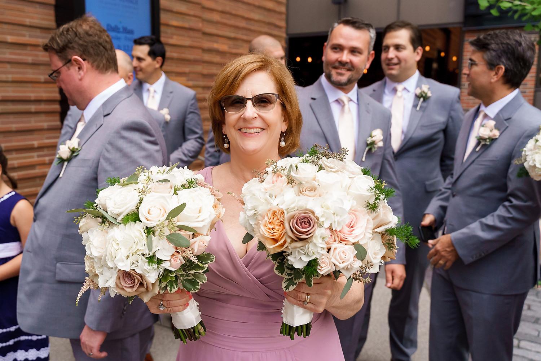 Boston Lenox Hotel wedding photo session 103