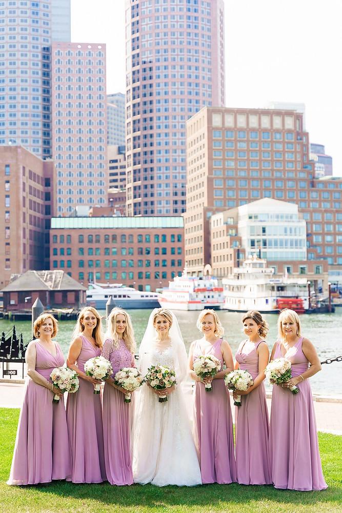 Boston Lenox Hotel wedding photo session 125