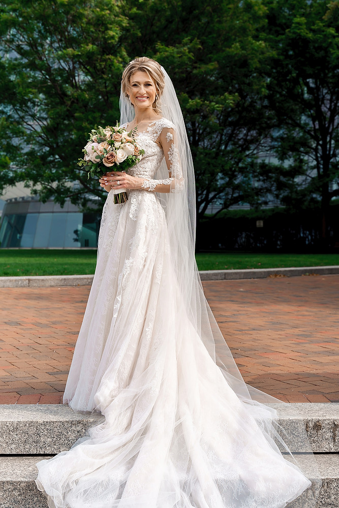 Boston Lenox Hotel wedding photo session 131