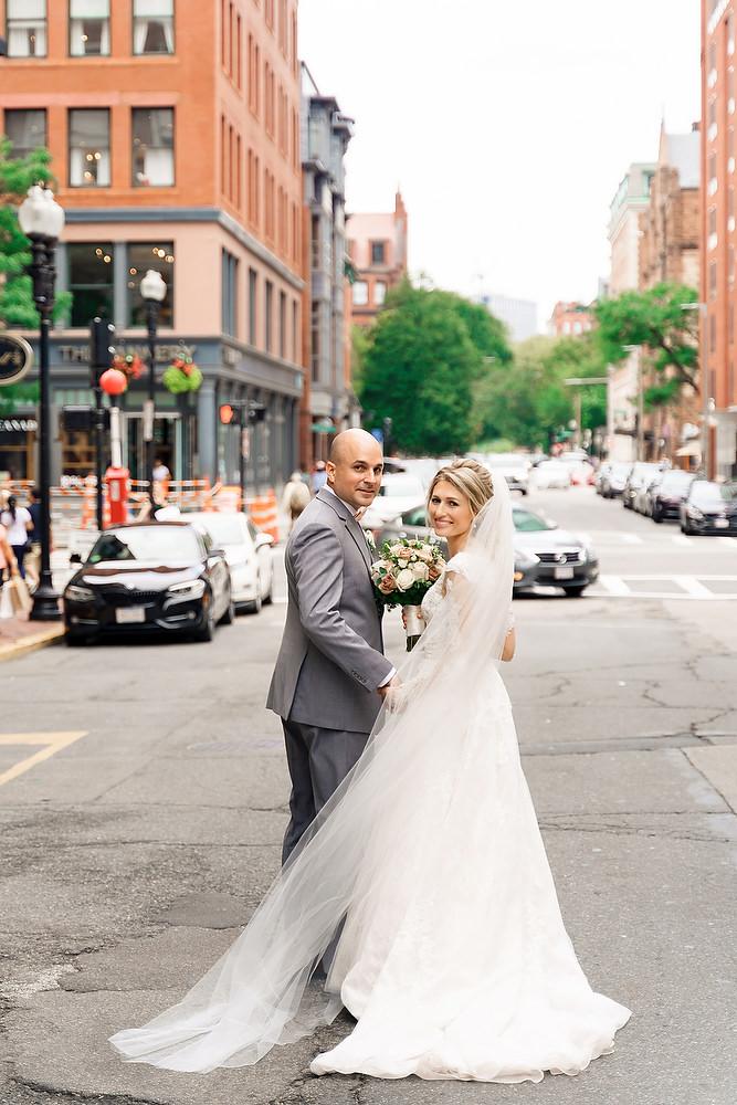 Boston Lenox Hotel wedding photo session 151