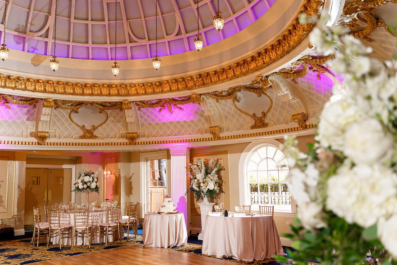 Boston Lenox Hotel wedding photo session 161