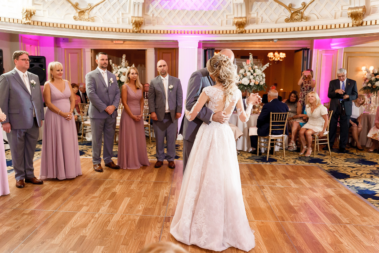 Boston Lenox Hotel wedding photo session 185