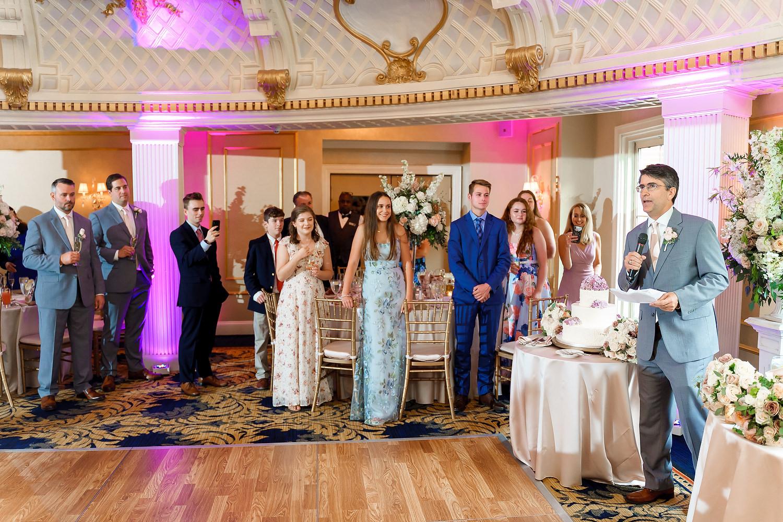 Boston Lenox Hotel wedding photo session 187