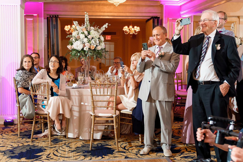 Boston Lenox Hotel wedding photo session 195
