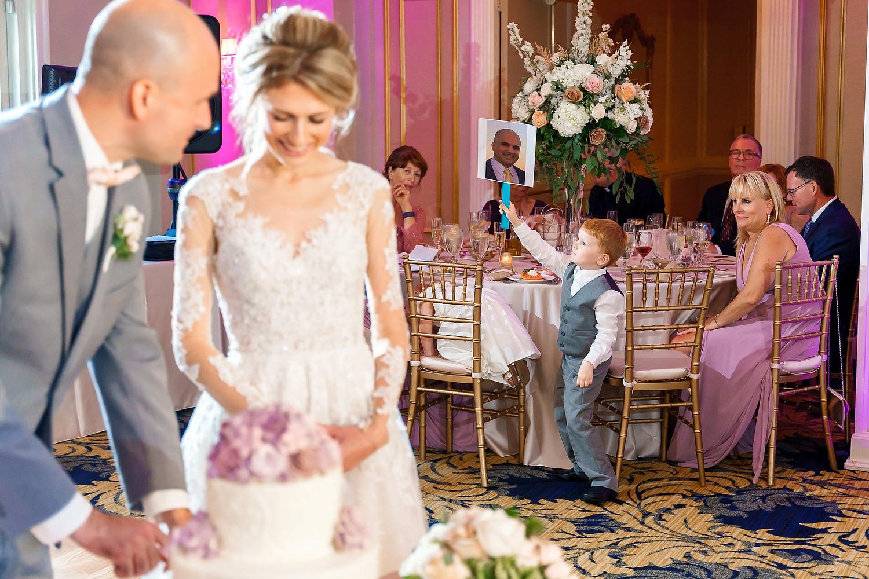 Boston Lenox Hotel wedding photo session 197