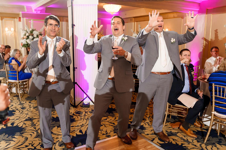 Boston Lenox Hotel wedding photo session 203