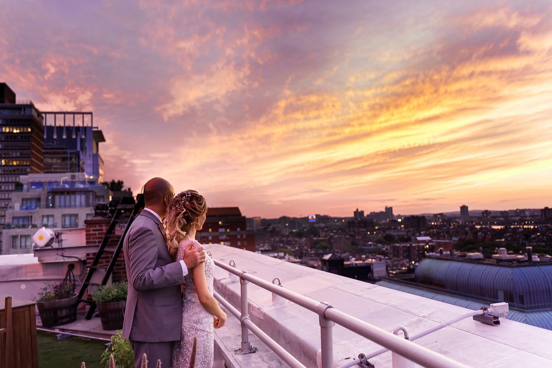 Boston Lenox Hotel wedding photo session 215