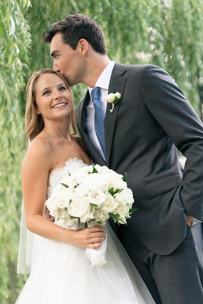 Boston Fairmont Copley Plaza Hotel wedding photo session 31