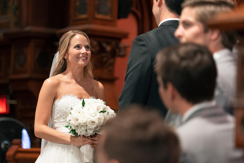 Boston Fairmont Copley Plaza Hotel wedding photo session 45