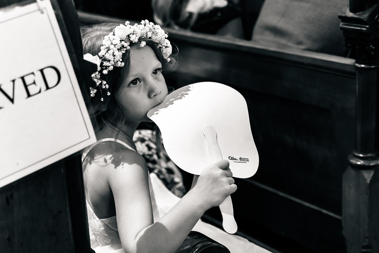 Boston Fairmont Copley Plaza Hotel wedding photo session 47