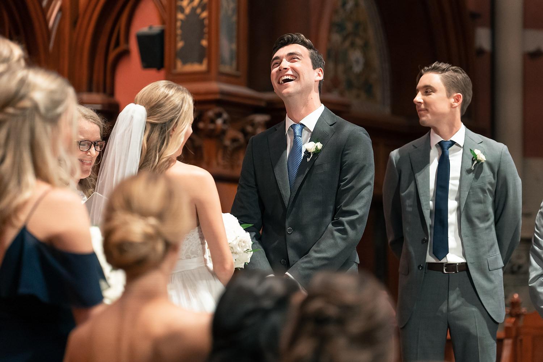 Boston Fairmont Copley Plaza Hotel wedding photo session 51