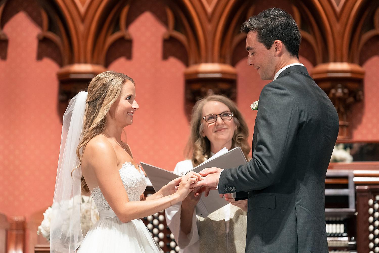 Boston Fairmont Copley Plaza Hotel wedding photo session 53