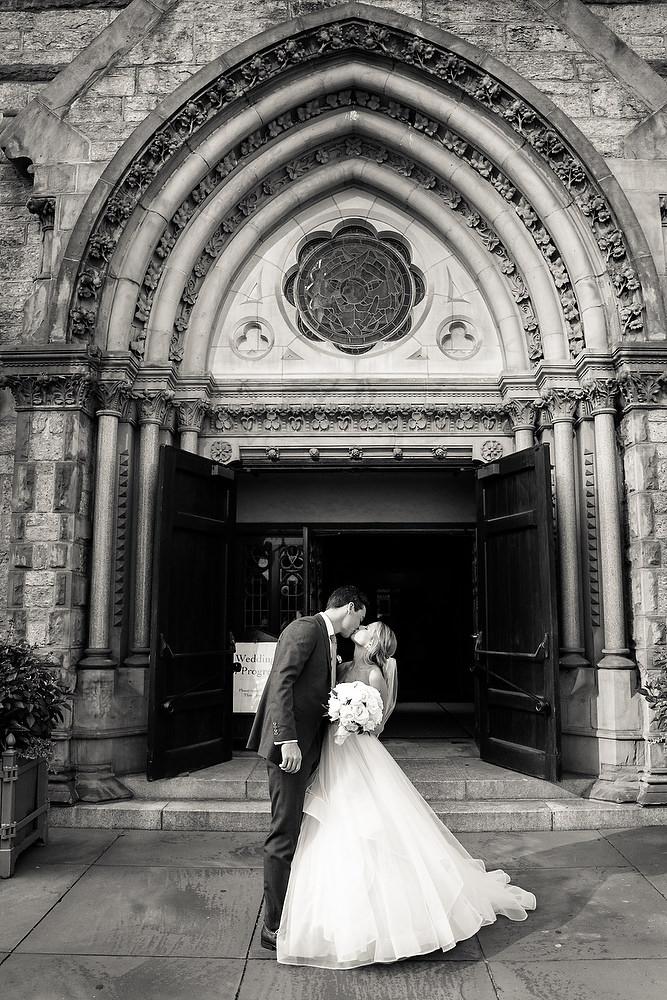 Boston Fairmont Copley Plaza Hotel wedding photo session 59