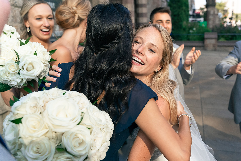Boston Fairmont Copley Plaza Hotel wedding photo session 65