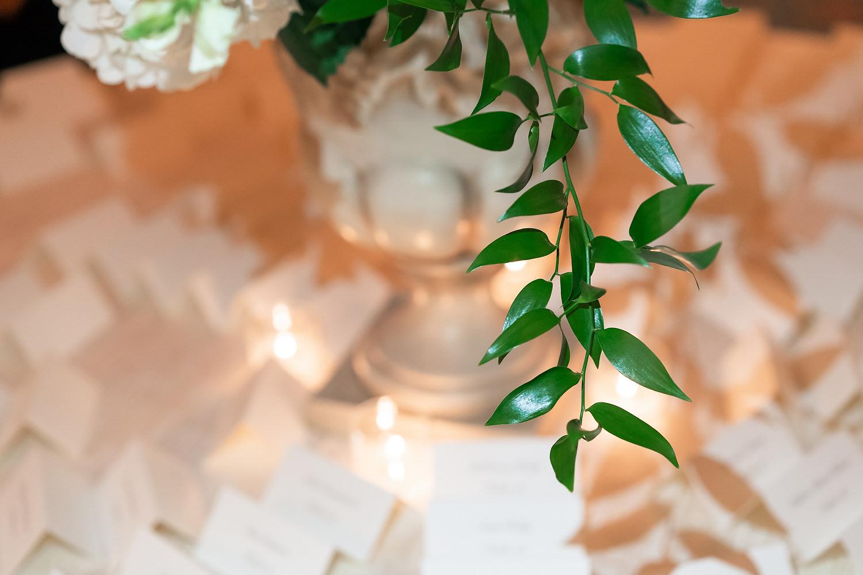 Boston Fairmont Copley Plaza Hotel wedding photo session 73