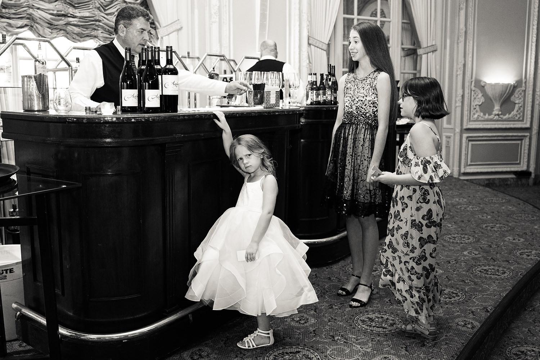 Boston Fairmont Copley Plaza Hotel wedding photo session 75