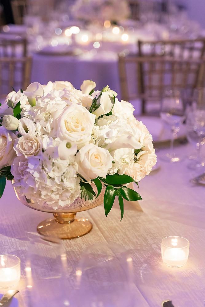 Boston Fairmont Copley Plaza Hotel wedding photo session 79