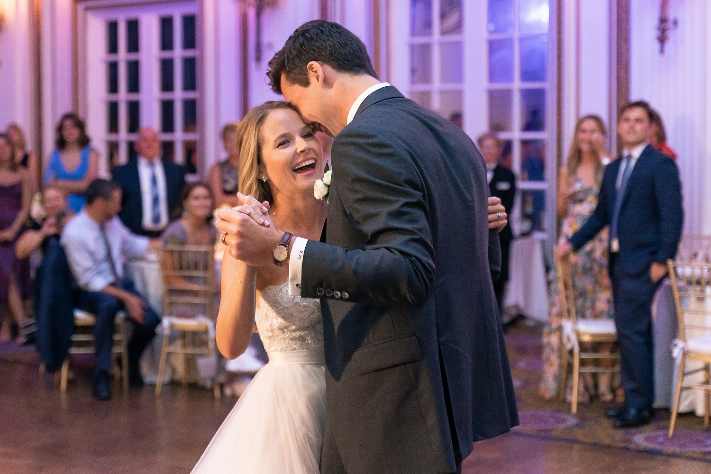 Boston Fairmont Copley Plaza Hotel wedding photo session 93