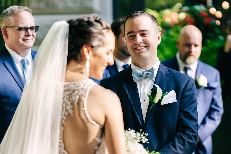 Liberty Hotel Boston wedding photo session 43
